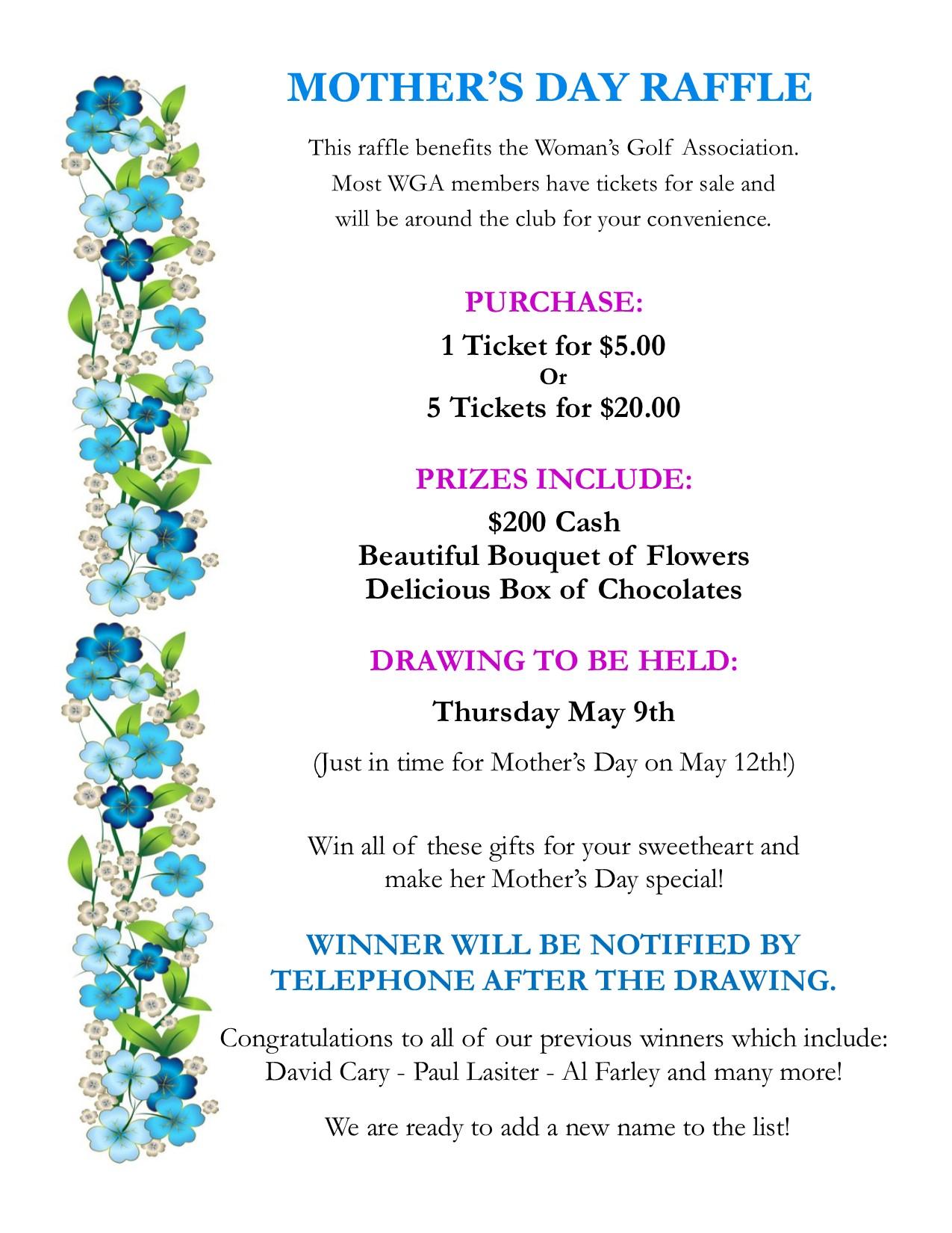 Upcoming Special Events >> Upcoming Special Events Cedar Creek Country Club